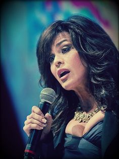 marie osmond: 81 thousand results found on Yandex. Marie Osmond Hot, Beautiful Long Hair, Beautiful Women, Country Female Singers, Richard Thompson, Osmond Family, Big Dresses, The Osmonds, Celebs