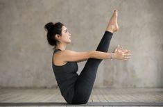 yoga poses for abs core workouts - core yoga poses ; yoga poses for core strength ; yoga poses for core ; yoga poses for abs core workouts ; yoga poses to strengthen core ; Body Fitness, Fitness Del Yoga, Full Body Yoga Workout, Tummy Workout, Core Strengthening Yoga, Yoga Nature, Zen Yoga, Boat Pose, Bridge Pose