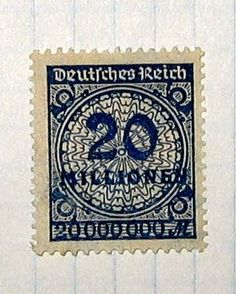 filatelie+stamps+abroad+stamps+romania+stamps+philately+stiati+ca #germanstamps #stamps #filatelie