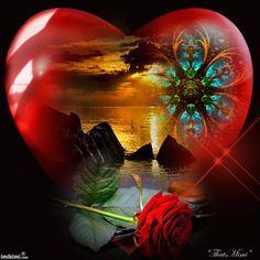 ~*~ Endless Love! ~*~
