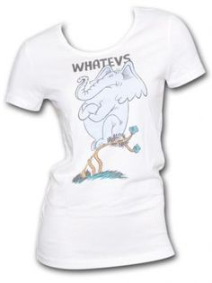 cf434cfdb37 One Fish Two Fish Juniors T-shirt