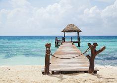 ¿Vacaciones? ¡No lo dudes! #Cancun, destino del #CaribeMexicano, es un edén tropical de playas maravillosas, noche intensa y una inmensa variedad de propuestas para absolutamente todos los #turistas.  http://www.bestday.com.mx/Vacaciones-Todo-Incluido/Hoteles/Cancun/