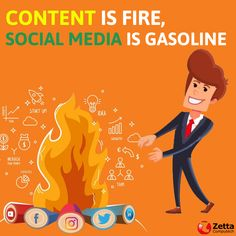 Looking for an professional SEO services company? Zetta Computech have a team of SEO experts/specialists providing best search engine optimization services worldwide. We help you optimize your website to rank better in major search engines. Seo Services Company, Best Seo Company, Professional Seo Services, Social Media Marketing Companies, In Mumbai, Search Engine, A Team, Ontario, Digital Marketing