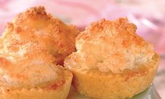 Need a recipe for scrumptious biscuits? Try this quick herzogkoekies recipe today and rate Stork's recipes here. Stork – love to bake. South African Desserts, South African Dishes, South African Recipes, Other Recipes, My Recipes, Baking Recipes, Recipies, Baking Tips, Baking Ideas