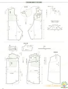giftjap.info - Интернет-магазин   Japanese book and magazine handicrafts - MRS STYLE BOOK 4-2013