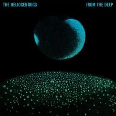 THE HELIOCENTRICS – From the Deep (2016) MP3 Album Download Download & Stream new Song Album 'From the Deep (2016)' from THE HELIOCENTRICS     From the Deep (2016) By THE HELIOCENTRICS Genre: Hip-Hop Album Data: Tracks Size – N/A Quality – N/A       THE HELIOCENTRICS – From the Deep (2016) MP3 Song …
