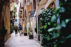 The Travelettes Guide to Palma, Mallorca