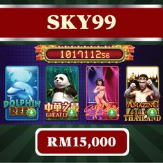 Livemobile offers quality online casino entertainment, online gambling, online sports betting and online slot casino for Malaysians Free Casino Slot Games, Online Casino Games, Online Gambling, Free Games, Casino Bet, Play Casino, Live Casino, Play Free Slots, Gaming Tips