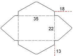 molde-de-envelope-3