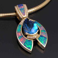 Hileman Jewelry, Australia