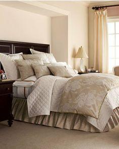 Ann Gish bedding