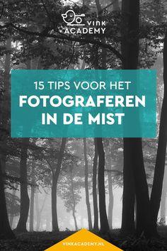 Legendary ideas for fotograferen within the mist Glorious Fotografietips for the fog: m. Photography Themes, Nikon Photography, Travel Photography, Over It Quotes, Photoshop, Famous Art, Simple Art, Portrait Art, How Beautiful