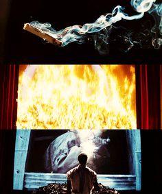 Inglourious Basterds - Quentin Tarantino