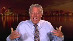 SHIFT: A Minute With John Maxwell, Free Coaching Video