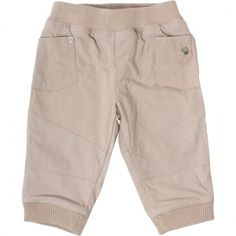 Bebe cargo style khaki pant - $44.95