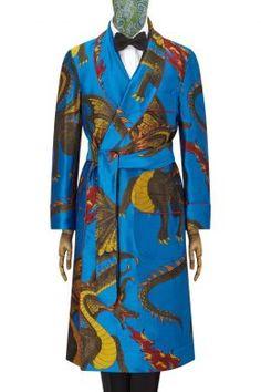 980c38e3d2022 750 Best MEN S STYLE images in 2019   Man fashion, Nightwear, Suits