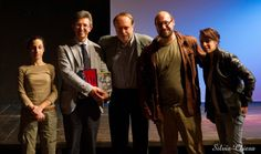 Il Blog del Teatro Impertinente: IDFest 2014 -  EUROJAZZLAND