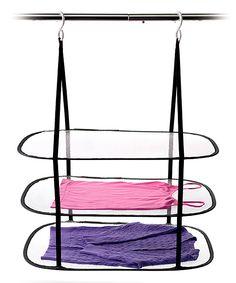homz Hanging Sweater Dryer | zulily
