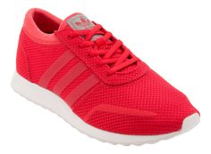 #Adidas Los Angeles J Tamanhos: 36 a 40  #Sneakers