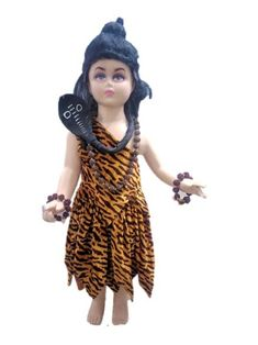 Rent and buy the latest collection of costumes across India with the best quality. Fancy dresses near me online. Dresses Near Me, Fancy Dress Online, Shiva, Costumes, Stuff To Buy, Shopping, Collection, Dress Up Clothes, Men's Costumes