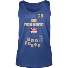 Scrabble me Im British - White version - Mens Premium T-Shirt  #gift #ideas #Popular #Everything #Videos #Shop #Animals #pets #Architecture #Art #Cars #motorcycles #Celebrities #DIY #crafts #Design #Education #Entertainment #Food #drink #Gardening #Geek #Hair #beauty #Health #fitness #History #Holidays #events #Home decor #Humor #Illustrations #posters #Kids #parenting #Men #Outdoors #Photography #Products #Quotes #Science #nature #Sports #Tattoos #Technology #Travel #Weddings #Women