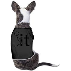 Dog Shirt Dog Clothes Cat Shirt Modelling OdusHigh Fuck It >>> Read more reviews of the product by visiting the link on the image. (This is an affiliate link) #DogApparelAccessories
