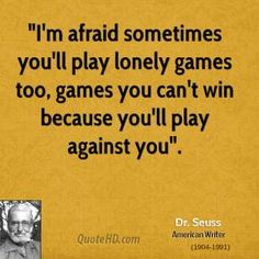 Dr. Seuss Quotes   QuoteHD