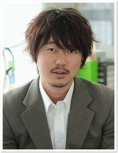アイムホーム キャスト 新井浩文が熱愛