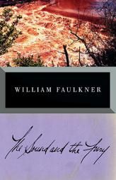 'What Faulkner has created is a modernist epic in which characters assume the stature of gods and the primal family events resonate like myths.' -David Laskin