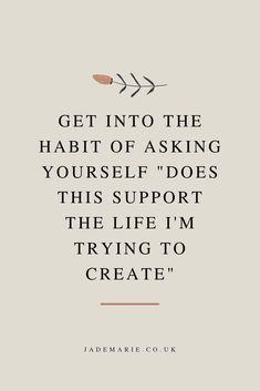 18 Positive Inspirational Quotes For Men – Get DIY Idea . Best Picture For Fitness Motivation quot Motivacional Quotes, Great Quotes, Words Quotes, Quotes To Live By, Sayings, Habit Quotes, Give Love Quotes, Change Your Life Quotes, Advice Quotes
