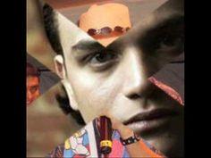 Me gusta, me gusta - Silvestre Dangond Letra ► http://www.musica.com/letras.asp?letra=1323506