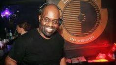 """TestigoUno.com : Fallece padre de la música """"house"""""""