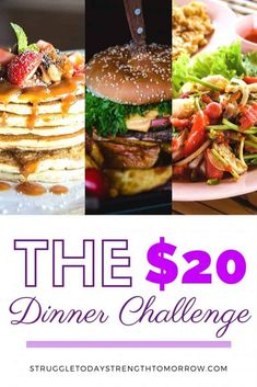 Cheap Family Meals to Feed 6 - Struggle Today Strength Tomorrow Eat On A Budget, Dinner On A Budget, Dinner Ideas, Meal Ideas, Cheap Family Meals, Cheap Meals, Frugal Family, Frugal Living, Money Saving Meals