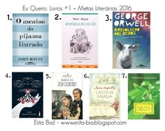 """Livros"" by beatrizaguida on Polyvore featuring art"