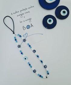 Handmade Wire Jewelry, Beaded Jewelry, Bracelet Designs, Necklace Designs, Preppy Bracelets, Pulseras Kandi, Tictac, Idee Diy, Iphone Accessories