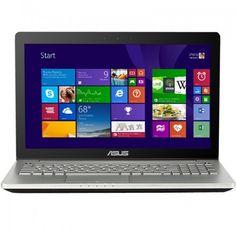 Acer Aspire 3820T Notebook Broadcom Bluetooth 3.0 64 BIT