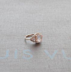 591 Besten Jewelry Bilder Auf Pinterest In 2018 Halo Rings