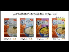 Slimming world syns, slimming world recipes, syn free food, aldi shopping, speed Healthy Desserts For Kids, Healthy Breakfast Options, Healthy Baking, Aldi Slimming World, Slimming World Recipes, Syn Free Food, Hamster Eating, Speed Foods, Fussy Eaters