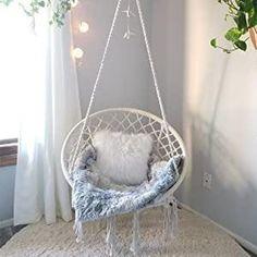 Cute Room Ideas, Cute Room Decor, Teen Room Decor, Room Ideas Bedroom, Bedroom Furniture, Teen Rooms, Antique Furniture, Cheap Furniture, Bed Room