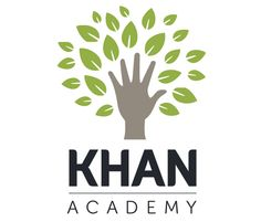 The Khan Academy takes YouTube, the easy-to-use video-sharing platform, and turns it into a K-12 teaching tool for students around the world. They have 1000+ videos on YouTube covering everything from basic arithmetic and algebra to differential equations, physics, chemistry, biology and finance. #Open_Education #Open_Learning