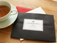 36 best invitation mailing images on pinterest cards invitation