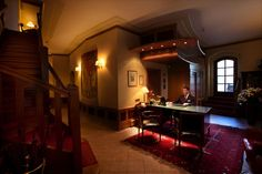 See all 30 photos taken at Golden Well Hotel by 129 visitors. Prague Hotels, Luxury Accommodation, Best Location, Hotel Offers, A Boutique, Wellness, Building, Photos, Home
