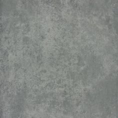 Get a natural look with our Quick-Step Livyn grey travertine vinyl tile flooring.