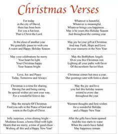 Business Christmas Verses free Printable Cards 2015 Christmas Card Verses, Free Printable Christmas Cards, Christmas Card Messages, Business Christmas Cards, Christmas Sentiments, Christmas Cards To Make, Xmas Cards, Printable Cards, Christmas Sayings And Quotes