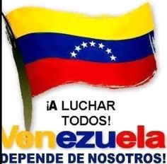 QUANTUM 2017 : !  A LUCHAR  X VENEZUELA TOD@$ ... PA K MA$$$ ¡
