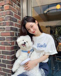Korean Girl Photo, Korean Girl Fashion, Blackpink Fashion, Kpop Fashion Outfits, Korea Fashion, Girl Pictures, Girl Photos, Jung Chaeyeon, Korean Best Friends