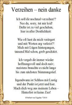 Frenemy - Frenemies Neider und falsche Freunde ...