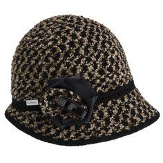 f1348c58e71d9 Women s New Fall Hats  Hatsinthebelfry.com Hats For