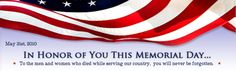 memorial day quotes | ... in Defense of Our Liberty | Bible or Not Bible Quotes & Famous Sayings