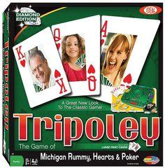 Ideal tripoley diamond edition on shopstyle.com